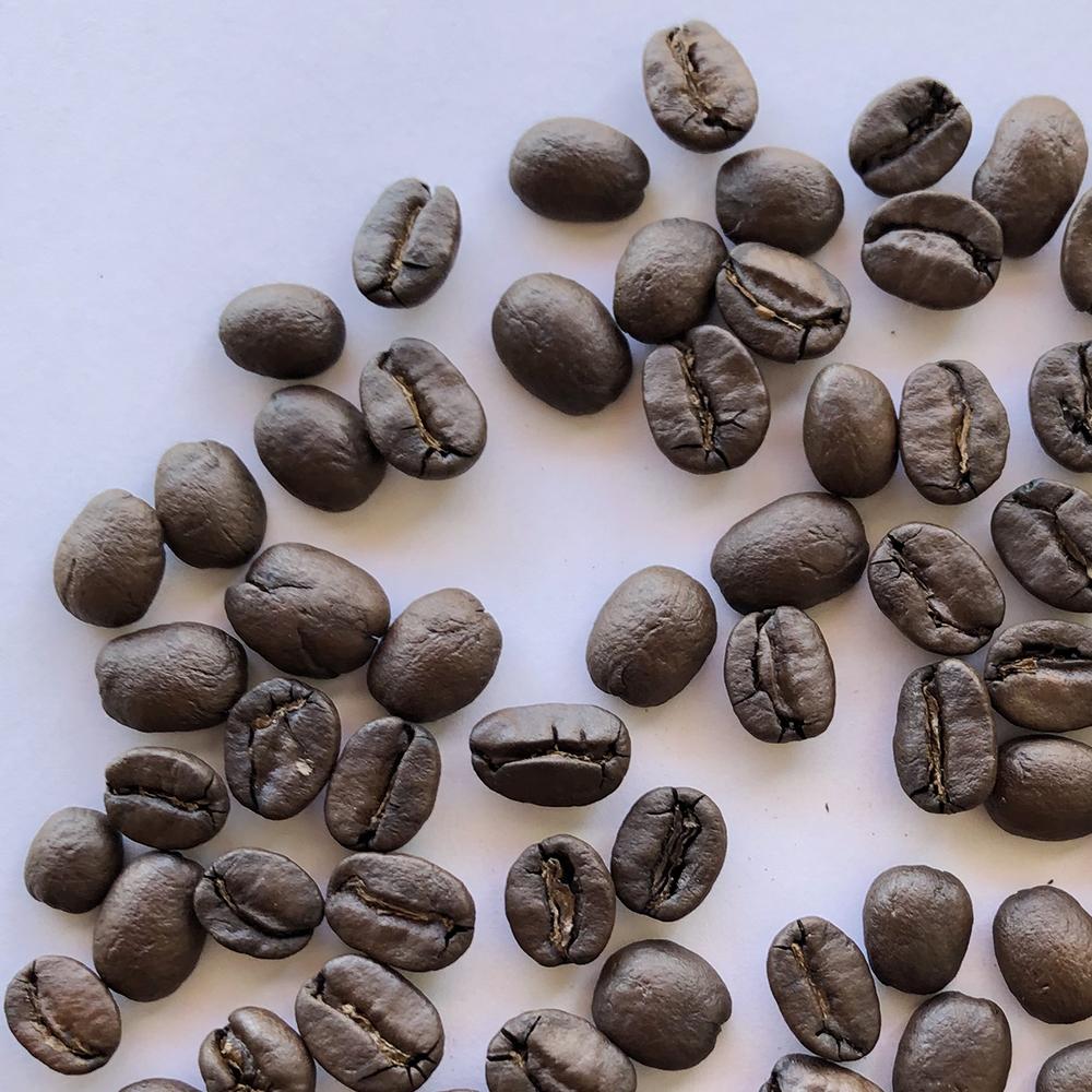 コールドブリューブレンド (水出しアイスコーヒー専用豆)
